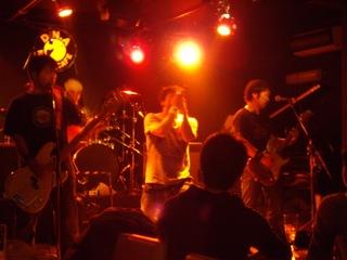 Live35_02NG04.JPG