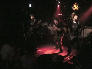Live39_02NG01.jpeg