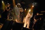 Live40_01FCJapan01.jpg