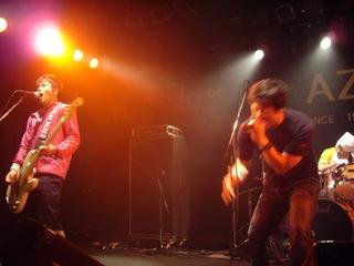 Live43_01NG05.JPG