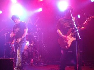 Live44_05NG12.JPG