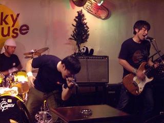 Live45_02NG24.JPG