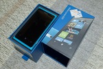 Lumia800_Unboxing01dp2.jpg