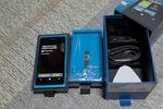 Lumia800_Unboxing02dp2.jpg