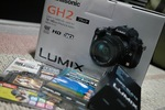 Lumix_DMC-GH2boxed.jpg
