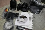 Lumix_DMC-GH2packed.jpg