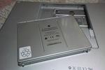 MBP_Battery04162009.jpg