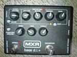 MXRbass-di-2.JPG