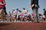 Marathon0419-02.jpg