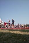 Marathon0419-03.jpg