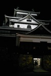 Matsue_Castle09192010.jpg