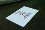 Members-card.jpg