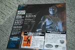 Michael_Jackson-HistroyCD.jpg