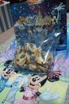 Micky-cookies02d.jpg