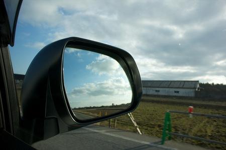 Mirror02222011nex5.jpg