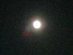Moon-10162005.JPG