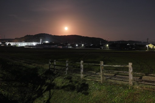 Moon11072014dp2m01.jpg