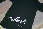 Mugen-shirt02.jpg