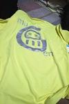 Mugen2012shirt06012012dp1x.jpg