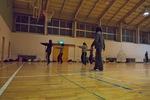 Mugen_02222011nex5.jpg