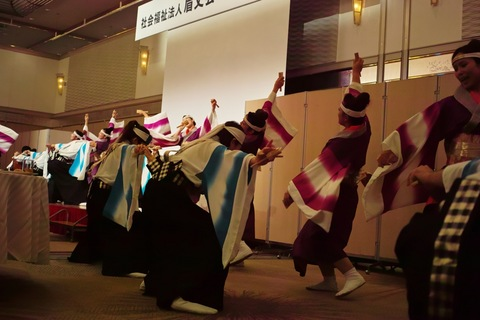 Mugen_Bijoukai_30th_Anniversary_Reception10142012dp2m.jpg