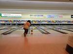 Mugen_Bowling07212012ip4s.jpg