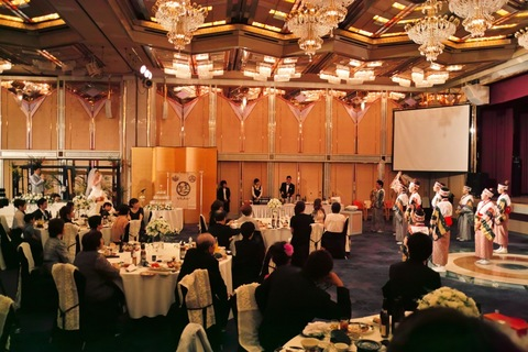 Mugen_Gussan_Wedding_Reception08172013dp1m03s.jpg
