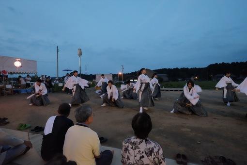Mugen_Haruki_Summer_Fes08142014xe2-21.JPG