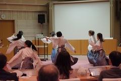 Mugen_Hokuriku_MOT_Seminar11292014xe2-11s.JPG