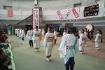Mugen_Ichidadousin2010-2.jpg