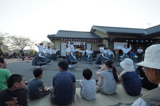 Mugen_Inoyama_Summer_Festival07262014xe2-10s.JPG