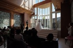 Mugen_Kimotty_Wedding09212014xe2-65s.JPG