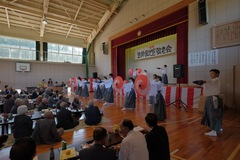 Mugen_Meeting_to_show_respect_for_the_aged_at_Kasashi10192014xe2-02.JPG