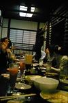 Mugen_Party04292011dp2-01.jpg