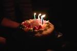 Mugen_Party12032011sd15-03.jpg