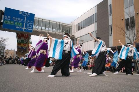 Mugen_Seihakusai05052013dp1x02s.jpg