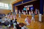 Mugen_Shikaura-Keiroukai06192011nex5-01.jpg