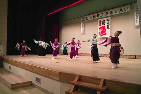 Mugen_Shukugakai01202013dp1x01.jpg