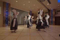 Mugen_Wedding_Reception_of_Kurupon's_friends11292014xe2-06s.JPG