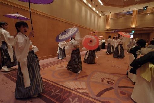 Mugen_Wedding_Reception_of_Sanchan_at_Notoraku11232014xe2-15.JPG