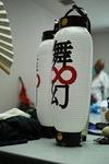 Mugen_Yaccha-Matsuri07292012dp2m-01.jpg