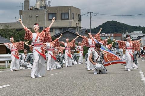 Mugen_Yaccha-Matsuri07312011sd15.jpg