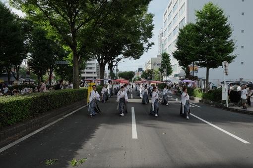 Mugen_Yosakoi_Toyama08032014xe2-49s.JPG