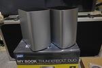 My_Book_Thunderbolt_Duo_6HDD05232014dp1m03s.jpg
