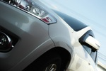 My_Car03302013dp2m01.jpg