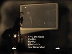 N⇔G_2nd-LiveMenu1.jpg