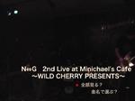 N⇔G_2nd-LiveTop.jpg