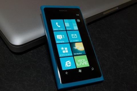 NOKIA_Lumia800dp2.jpg