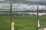 Nenrinpic2010soccer.jpg