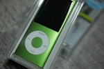 New_iPod_nano07262009.jpg